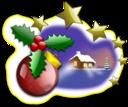Christmas 004
