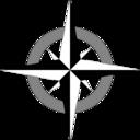 Compass Rose