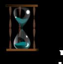 Hourglass Ampulheta