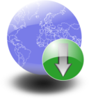 Globe Telechargement