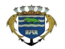 Flag Of Les Saintes Terre De Haut