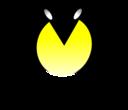 Badpenguin