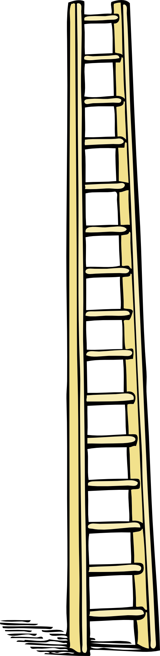 tall ladder clipart i2clipart royalty free public Firefighters Fireman Clip Art Firefighter Symbol Clip Art