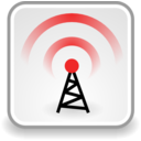 Tango Network Wireless