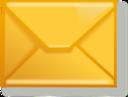 Yellow Mail