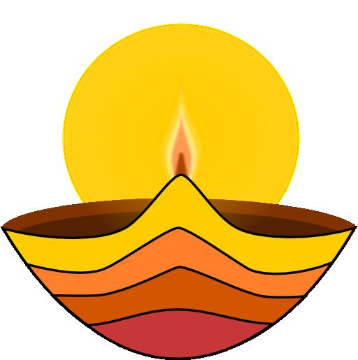 Deepam Logo Clipart-diwali-lamp-512x512-7e ...