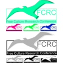 download Fcrclogo clipart image with 135 hue color