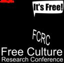 Fcrc Funny Idea