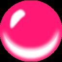 bubble gum transparents pictures to pin on pinterest extra gum logo png Extra Gum Clip Art