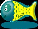 Babyfish