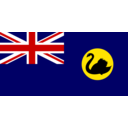 Flag Of South Australia
