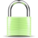 download Padlock Pink clipart image with 90 hue color