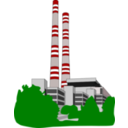 Conventional Power Station
