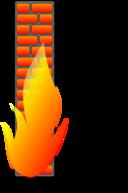 Firewall Denco 01