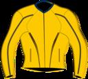 Motorsports Jacket