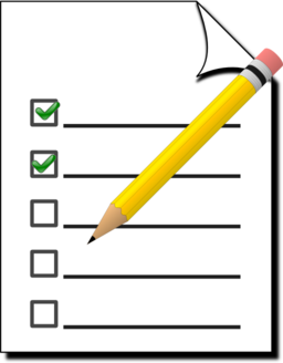 http://www.i2clipart.com/cliparts/8/1/4/5/clipart-survey-icon-256x256-8145.png