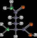 Glutamine Amino Acid
