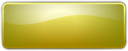 Gold Button 003