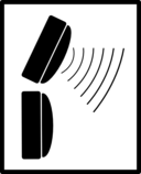 Rfid Antennas 2