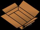 Cardbard Box
