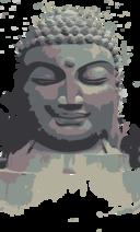 Buddha Remixed