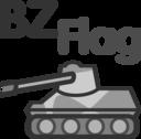 Ftbzflag