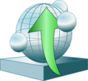 App Server Platform Up