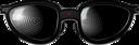 X Ray Spex Specs Glasses