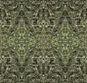 Muster 111 Hecke Endloskachel