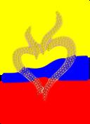 Colombia Es Pasion