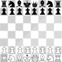 Chess Game 01