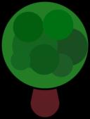 Stupid Comic Tree