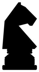 Chesspiece Knight