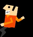 Designer Run