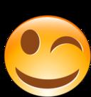 Smileytwinkle Nicolas Ga 01