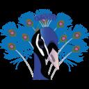 Oiseau Clipart Collection I2clipart Royalty Free Public Domain Clipart