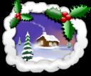 Christmas 001b