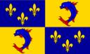 France Dauphine