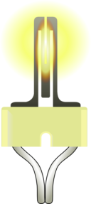 Hot Surface Igniter