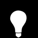 Idee Idea