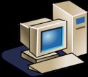 Net Computer