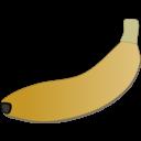 freelee the banana girl book pdf free