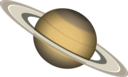 Saturn Dan Gerhards 01