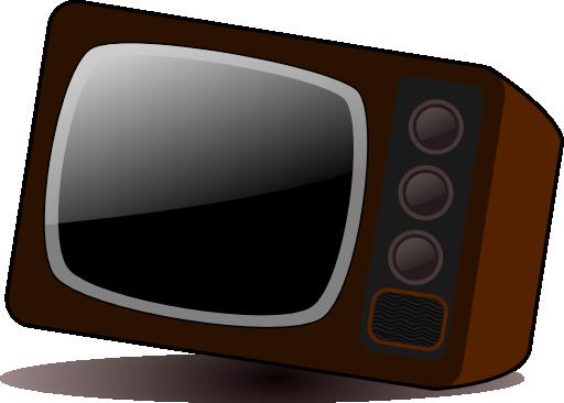 Alter Fernseher Png