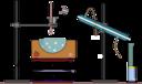 Distillation
