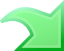 Redo Green