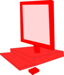 Red Computer