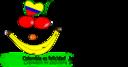 Colombia Feliz