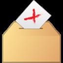 Vote Icon Clipart I2clipart Royalty Free Public Domain Clipart