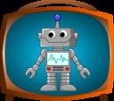 Bandro Robot